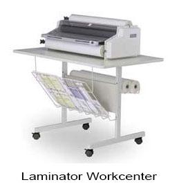 Ledco Educator Laminator 25 1 818 40 Free Shipping