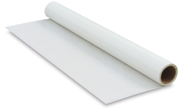 Bienfang Easy-Peel Release Paper Both Sides Coated