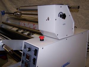 Ledco Hd 38 Amp Hd 60 Heavy Duty Industrial 38 Amp 60