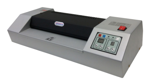 "TCC-6000 13"" Professional Photo Laminator"