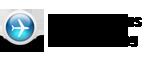 Ledco Laminator Serving Industry Since 1987